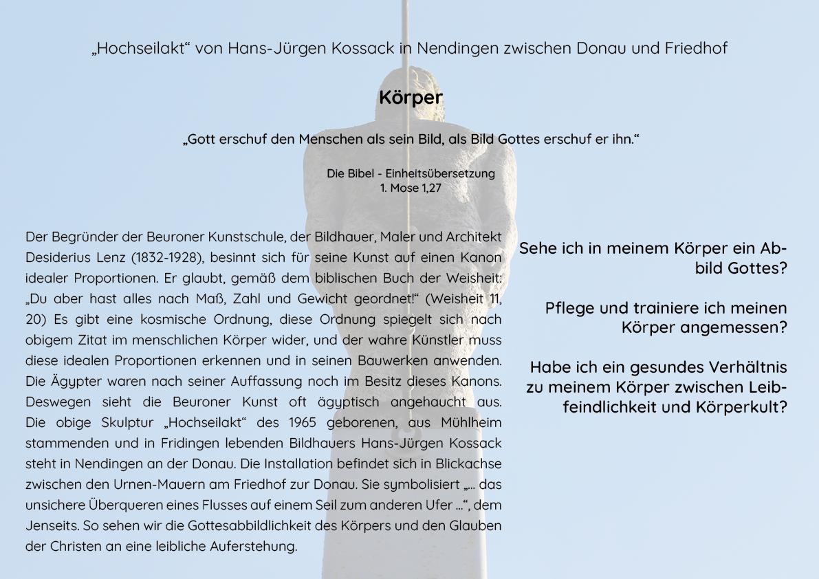 2020-01-08-00-00-00_PDBLK2020_FINAL_2-Kopie8
